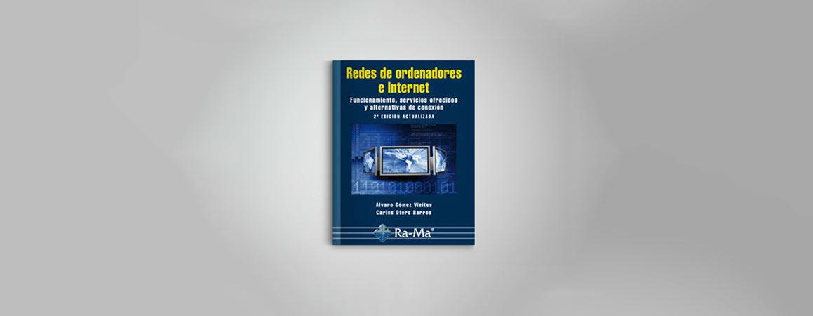 libros-redes-de-ordenadores-e-internet