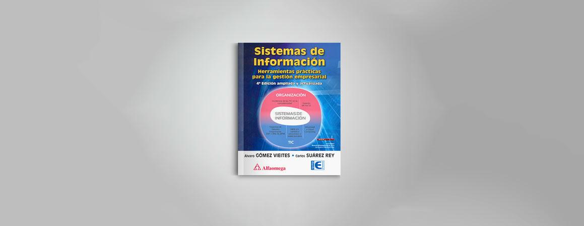 libros-sistemas-de-informacion-herramientas-practicas-para-la-gestion-empresarial