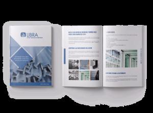 documentacion-software-de-gestion-empresarial-erp-sector-aluminio-libra