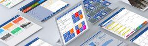 libra-6-erp-tablets-movilidad