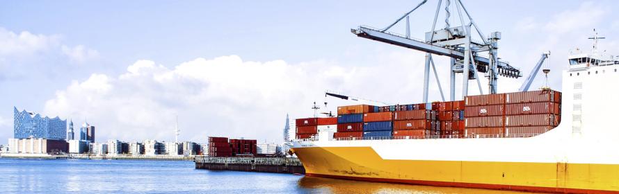 slide sector puertos edisa bi