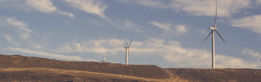 energías renovables libra erp