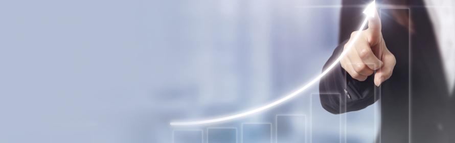cuadro de mando finanzas