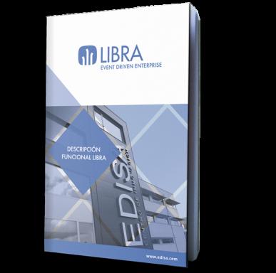 ebook descripcion funcional libra erp