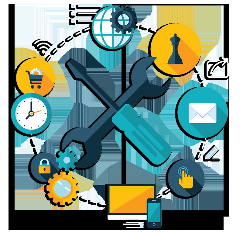 desarrollo web-mantenimiento web-1