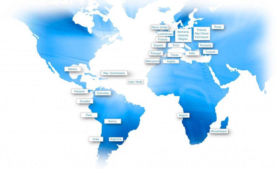 mapa-presencia-internacional-libra-erp-paises