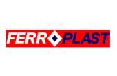 cliente-edisa-ferroplast-industria