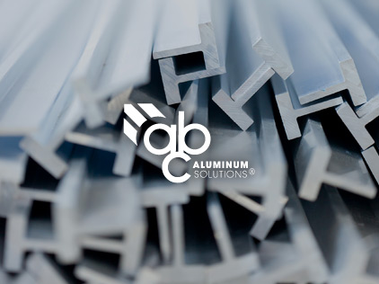 abc-aluminum-caso-de-exito-libra-erp