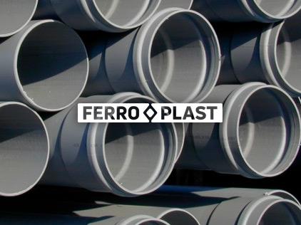 ferroplast-caso-de-exito-libra-erp