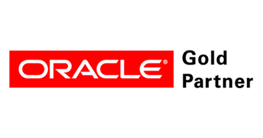 libra-erp-partners-oracle