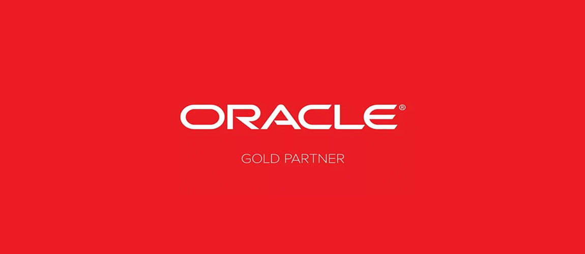 edisa-reconocimiento-partner-ano-oracle-2