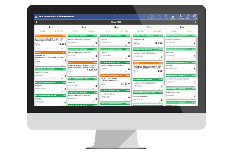 libra-erp-gestion-logistica-panel-control-actividad-almacen