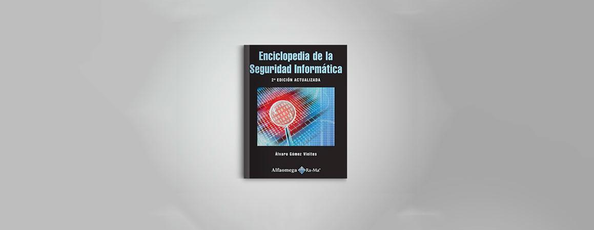 libros-enciclopedia-de-la-seguridad-informatica
