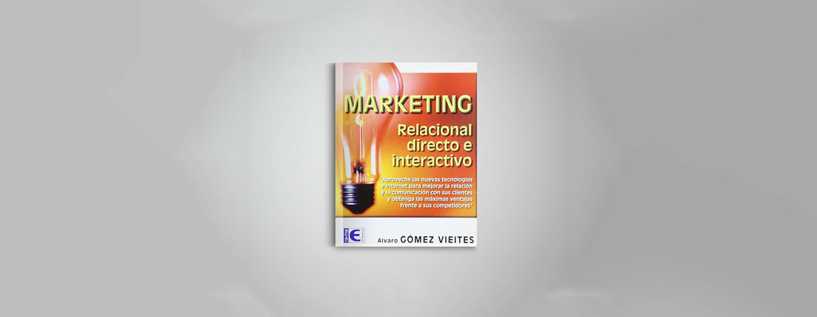libros-marketing-relacional-directo-e-interactivo