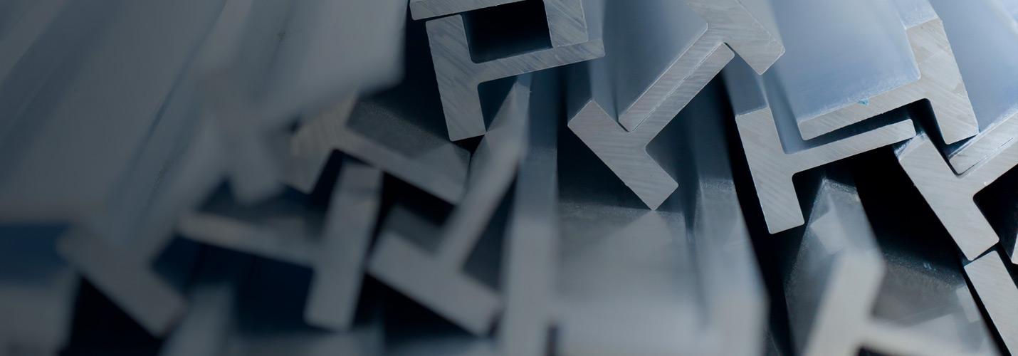 campana-erp-sector-aluminio-libra-1