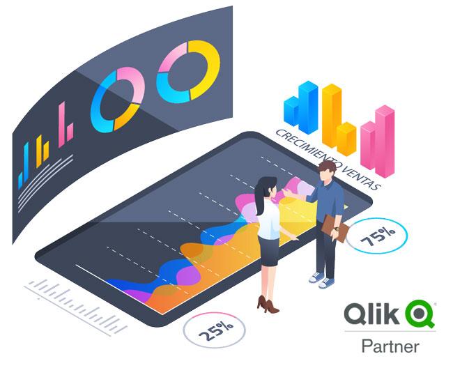 edisa-bi-partner-qlik
