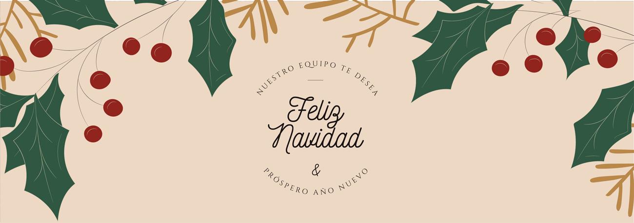 edisa-feliz-navidad-2019-1