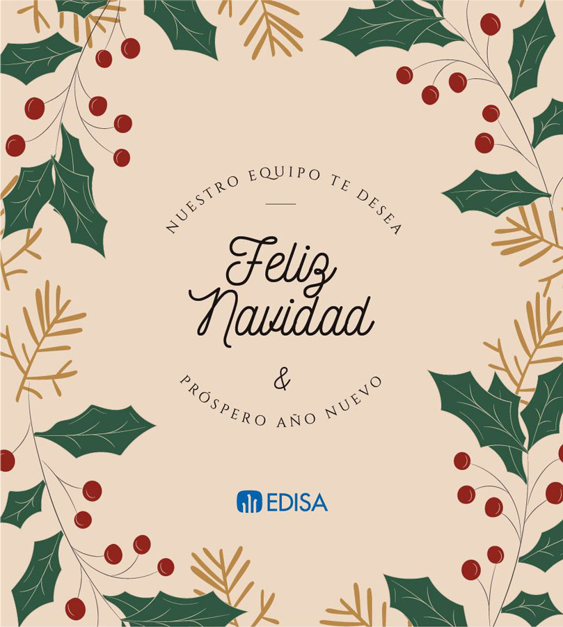felicitacion-navidad-edisa-2019