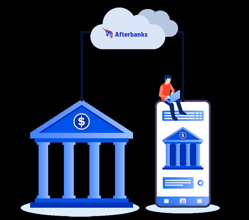 libra-erp-integracion-bancaria