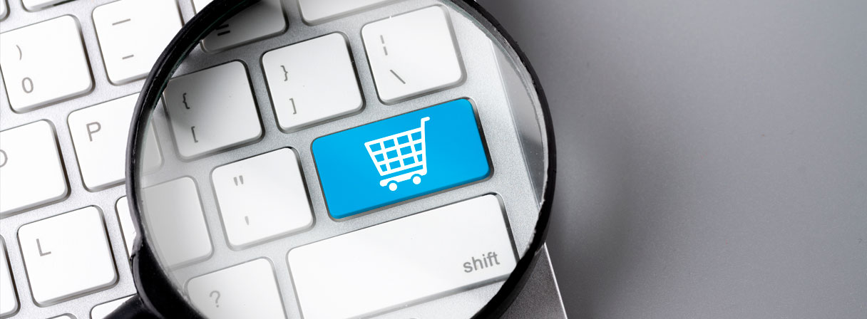 situacion-ecommerce-espana-tras-impacto-covid-19