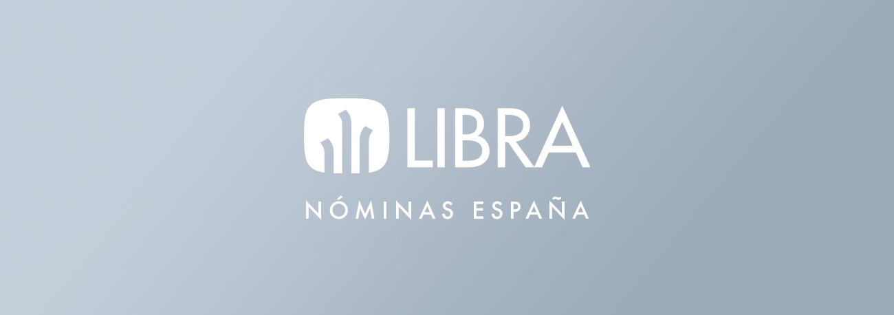 libra-nominas-ertes-hasta-enero-2021