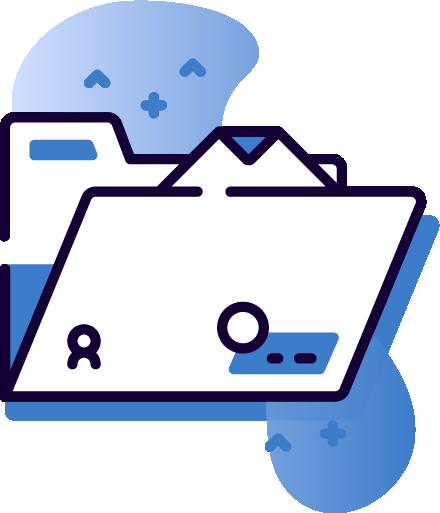 almacenamiento-digitalizacion-facturas