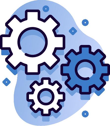 automatizacion-digitalizacion-facturas