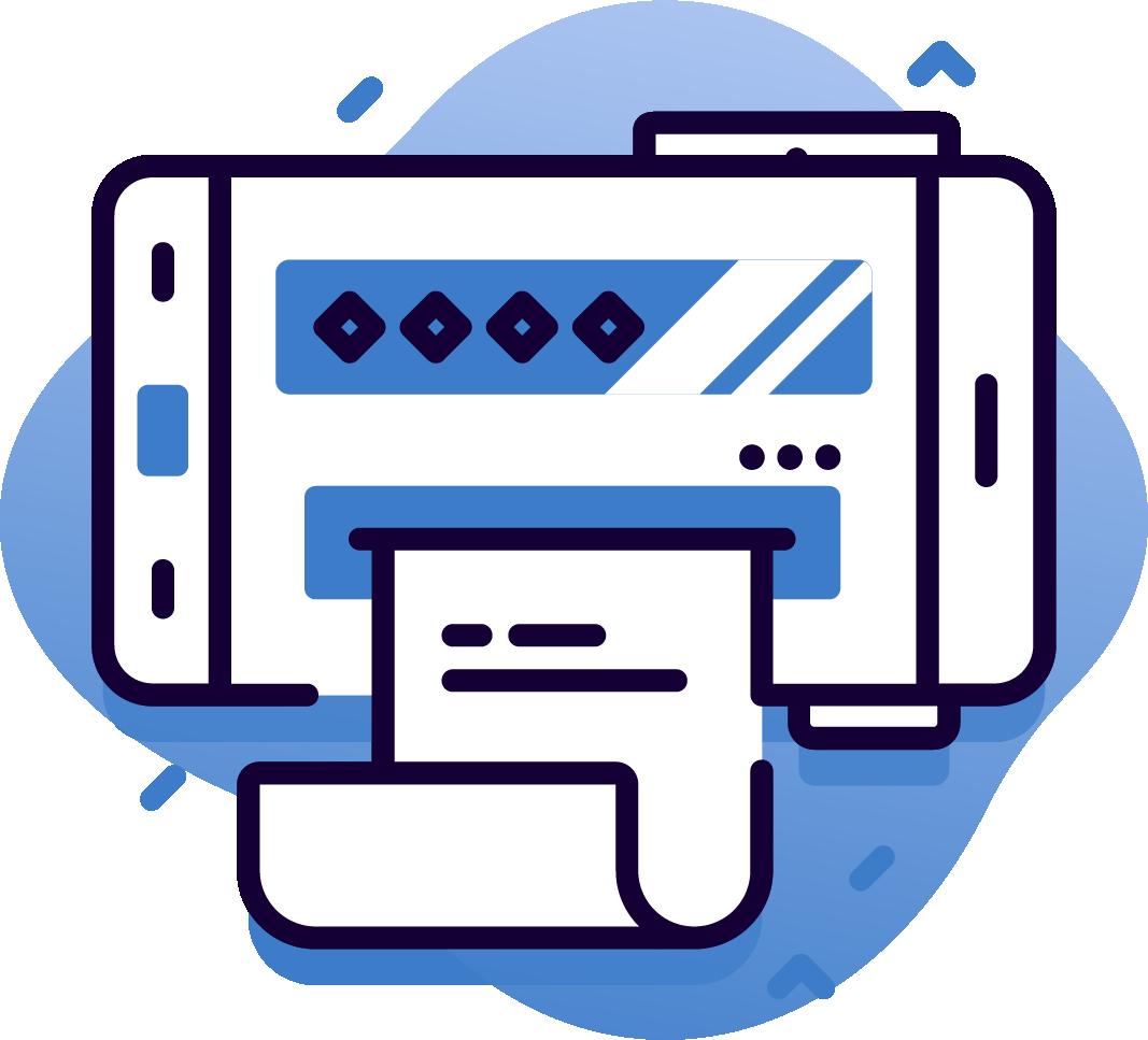 factura-electronica-digitalizacion-facturas