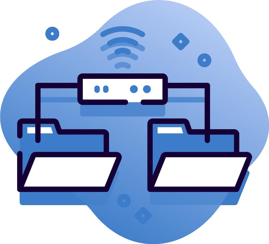 ftp-digitalizacion-facturas