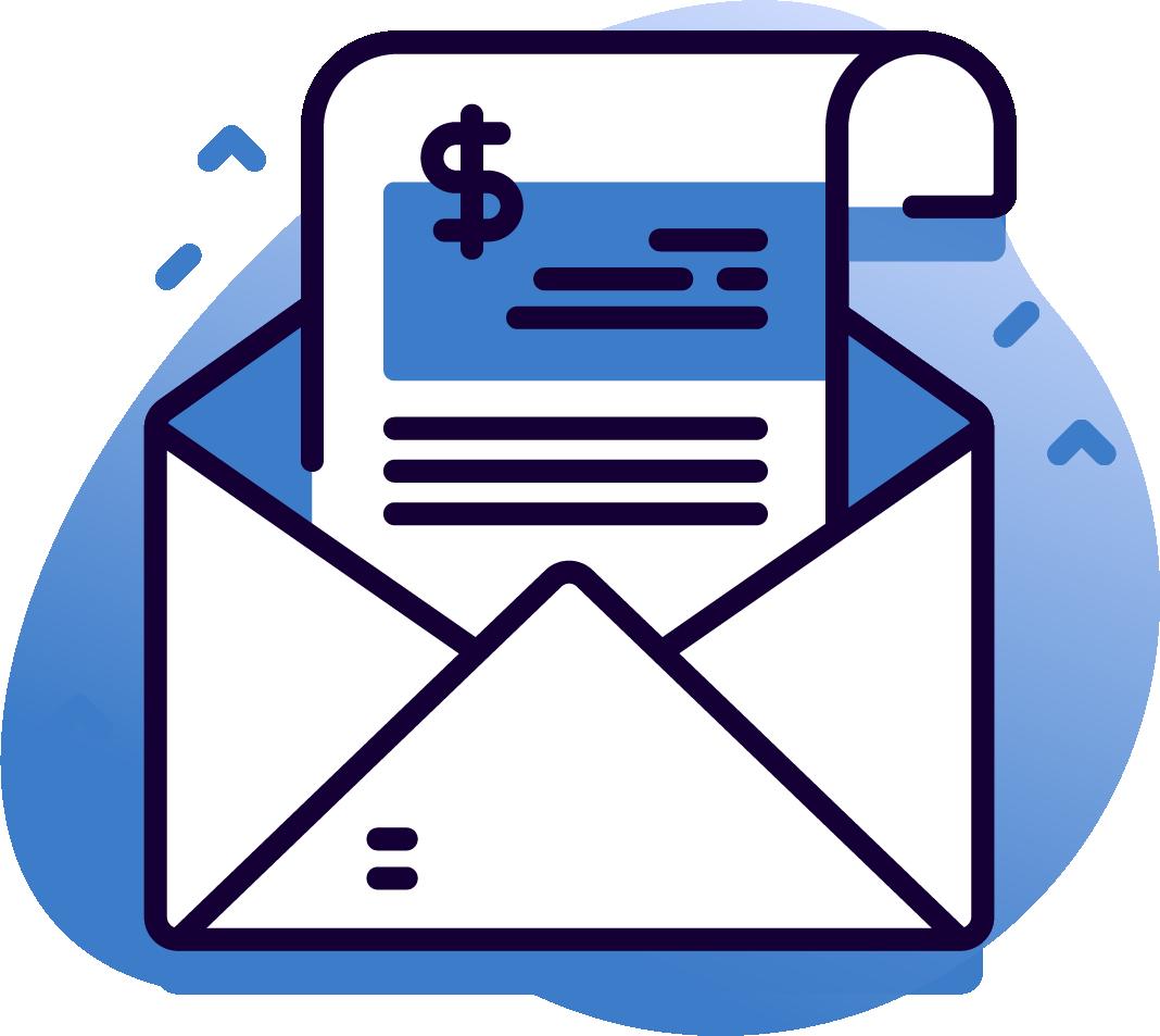 mai-digitalizacion-facturas