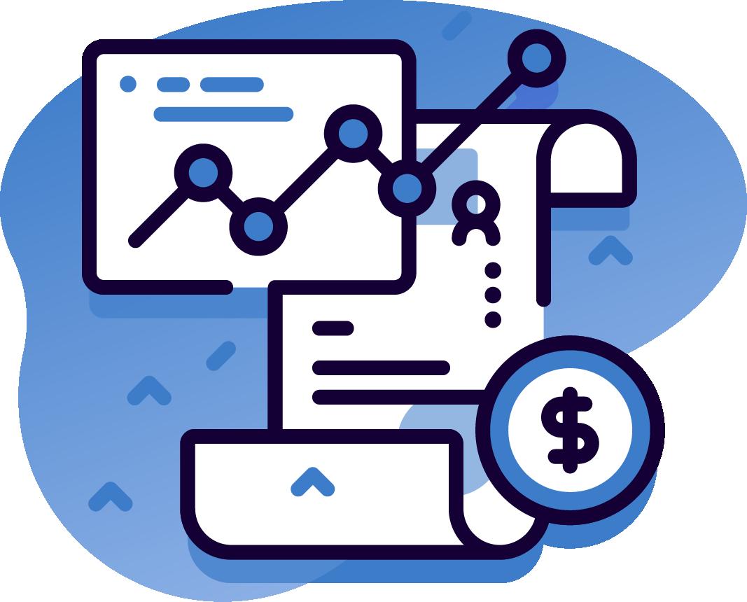 papel-digitalizacion-facturas