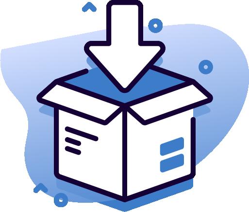 recepcion-facturas-digitalizacion-facturas