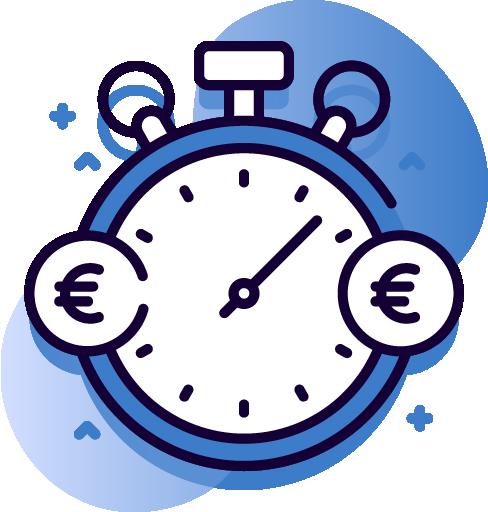 tiempo-digitalizacion-facturas
