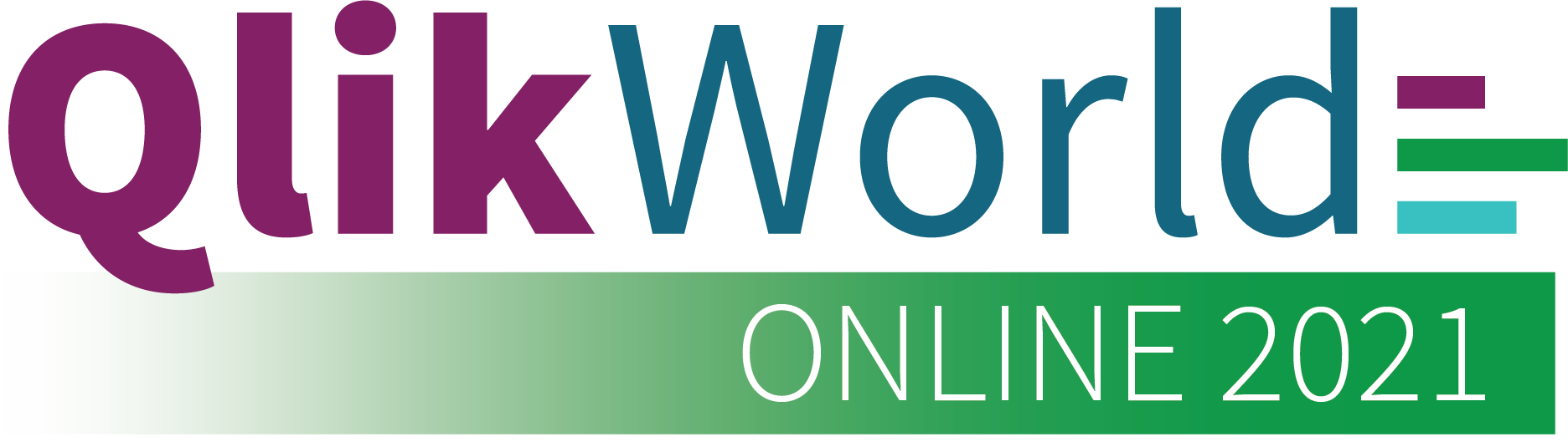 qlikworldonline_logo-full-color_rgb-copy