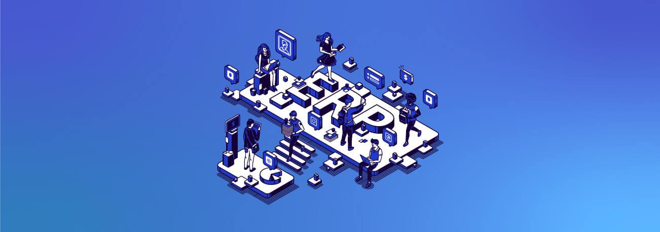 9-beneficios-software-de-gestion-erp