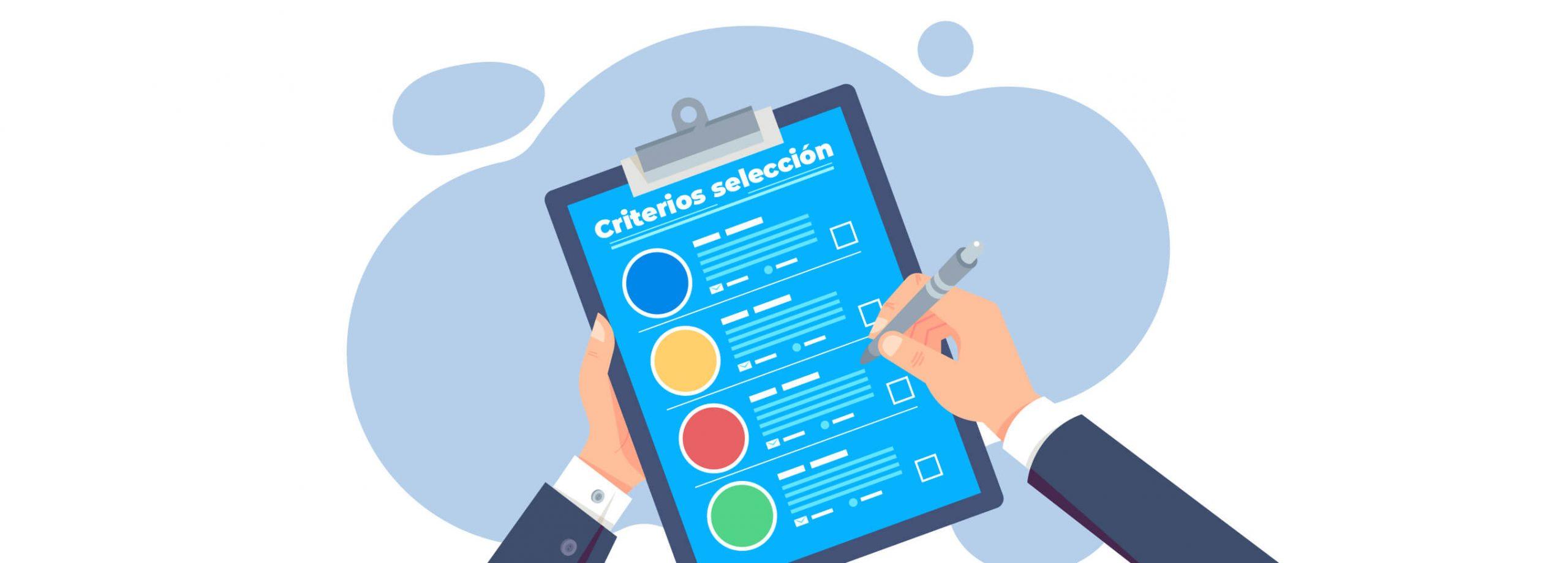 criterios-seleccion-erp
