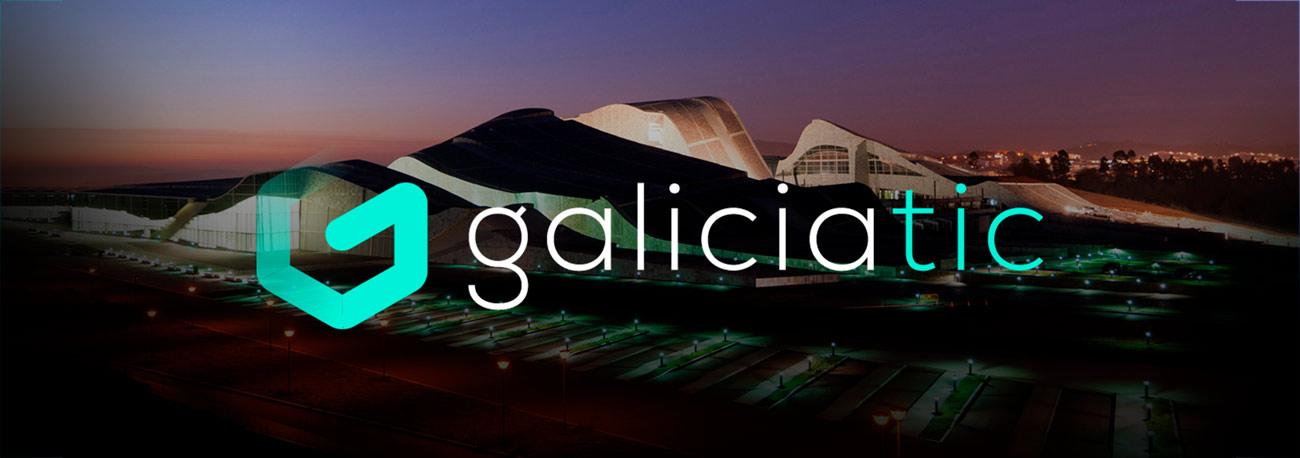 galiciatic-2021